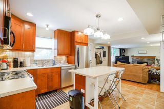 Photo 35: 443 ALOUETTE Drive in Coquitlam: Coquitlam East House for sale : MLS®# R2560639