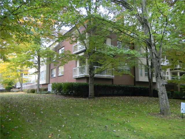 Photo 2: Photos: # 311 8300 BENNETT RD in Richmond: Brighouse South Condo for sale : MLS®# V1033281