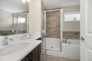 Photo 14: 188 Tuscany Valley Green NW in Calgary: Tuscany Detached for sale : MLS®# A1121281