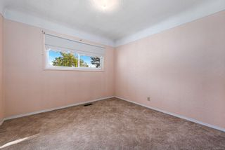 Photo 9: 1250 Webdon Rd in : CV Courtenay West House for sale (Comox Valley)  : MLS®# 876334
