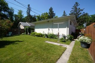 Photo 32: 70 14th Street NW in Portage la Prairie: House for sale : MLS®# 202116288