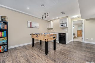 Photo 31: 15 Wellington Place in Moose Jaw: Westmount/Elsom Residential for sale : MLS®# SK864426