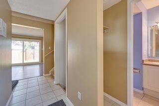 Photo 20:  in Edmonton: Zone 20 Townhouse for sale : MLS®# E4249636