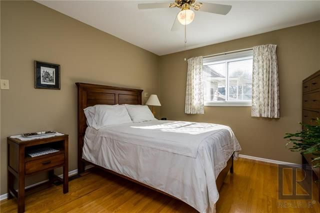 Photo 8: Photos: 940 Weatherdon Avenue in Winnipeg: Crescentwood Residential for sale (1Bw)  : MLS®# 1828216