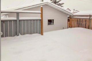Photo 29: 254 SARATOGA Close NE in Calgary: Monterey Park House for sale : MLS®# C4165371