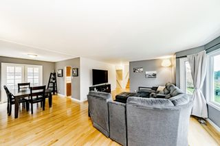 Photo 9: 119 LOGAN Street in Coquitlam: Cape Horn House for sale : MLS®# R2419515