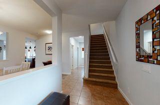 Photo 20: 8528 20 Avenue in Edmonton: Zone 53 House for sale : MLS®# E4255097