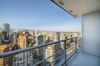 Photo 23: 3503 1283 HOWE Street in Vancouver: Downtown VW Condo for sale (Vancouver West)  : MLS®# R2607263