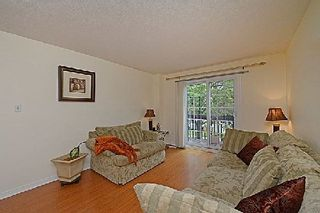 Photo 6: 1241 Cornerbrook Place in Mississauga: Erindale House (3-Storey) for sale : MLS®# W2923195