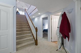 Photo 25: 347 Patterson Boulevard SW in Calgary: Patterson Detached for sale : MLS®# A1150090