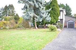 Photo 5: 4039 Magdelin St in : SE Gordon Head Half Duplex for sale (Saanich East)  : MLS®# 858974
