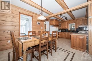 Photo 18: 1290 TANNERY ROAD in Dalkeith: House for sale : MLS®# 1248142