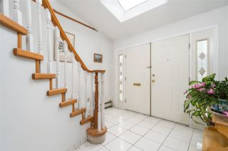 Photo 2: 4503 NANAIMO Street in Vancouver: Victoria VE House for sale (Vancouver East)  : MLS®# R2578646