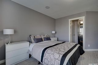 Photo 17: 121A 111th Street West in Saskatoon: Sutherland Residential for sale : MLS®# SK872343