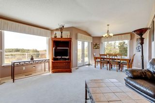 Photo 15: 8 Quarry Springs: Rural Foothills County Detached for sale : MLS®# A1140259