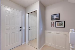 Photo 7: 5 127 11 Avenue NE in Calgary: Crescent Heights Row/Townhouse for sale : MLS®# A1063443