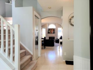 Photo 4: 12 TUSCANY SPRINGS Park NW in Calgary: Tuscany Detached for sale : MLS®# C4300407