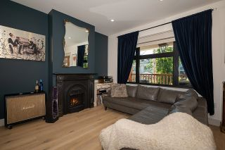 Photo 10: 131 E 27TH Avenue in Vancouver: Main House for sale (Vancouver East)  : MLS®# R2596875