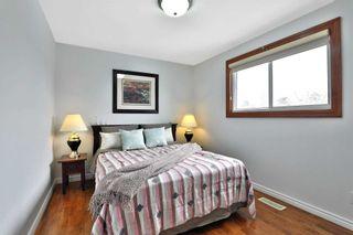 Photo 16: 2302 Wyandotte Drive in Oakville: Bronte West House (Sidesplit 3) for sale : MLS®# W4695457