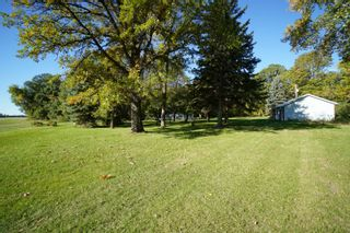 Photo 1: 31020 Rd 61 North in Portage la Prairie RM: Other for sale : MLS®# 202123125