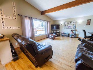 Photo 9: 9835 74 Street in Edmonton: Zone 19 House for sale : MLS®# E4239448