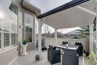 Photo 21: 23 Evergreen Rise SW in Calgary: Evergreen Detached for sale : MLS®# A1085175