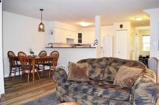 Photo 4: 46 735 PARK Road in Gibsons: Gibsons & Area Townhouse for sale (Sunshine Coast)  : MLS®# R2497875