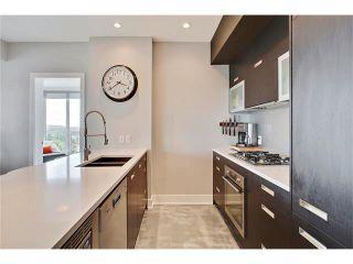 Photo 10: 702 2505 17 Avenue SW in Calgary: Richmond Condo for sale : MLS®# C4067660