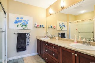 Photo 11: 207 2676 S Island Hwy in : CR Willow Point Condo for sale (Campbell River)  : MLS®# 860432