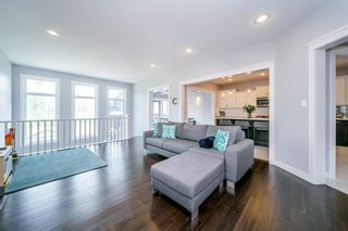 Photo 9: 5419 EDWORTHY Way in Edmonton: Zone 57 House for sale : MLS®# E4257251