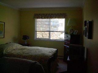 Photo 9: 2-level PENTHOUSE in freehold rainscreened bldg