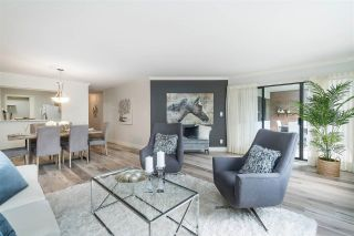 "Photo 8: 208 15270 17 Avenue in Surrey: King George Corridor Condo for sale in ""Cambridge"" (South Surrey White Rock)  : MLS®# R2377704"