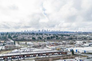 Photo 20: 2305 5611 GORING STREET in Burnaby: Central BN Condo for sale (Burnaby North)  : MLS®# R2477104