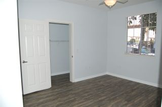 Photo 16: MISSION VALLEY Condo for sale : 2 bedrooms : 2182 Gill Village Way #604 in San Diego