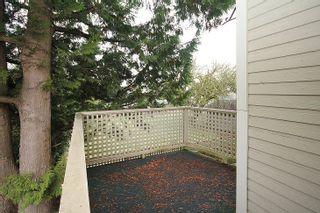 "Photo 19: 5 5740 GARRISON Road in Richmond: Riverdale RI Townhouse for sale in ""EDENBRIDGE"" : MLS®# R2333893"
