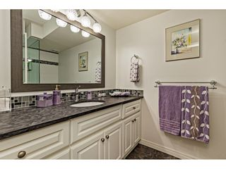 """Photo 29: 11 31450 SPUR Avenue in Abbotsford: Abbotsford West Townhouse for sale in """"Lakepointe Villas"""" : MLS®# R2459458"""