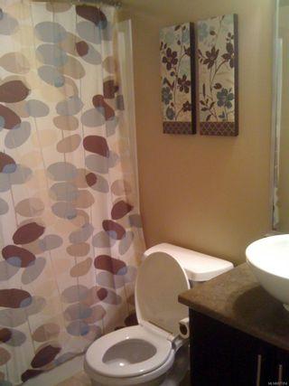 Photo 5: 306 2717 Peatt Rd in : La Langford Proper Condo for sale (Langford)  : MLS®# 877254