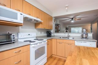 Photo 15: 24 4401 BLAUSON Boulevard: Townhouse for sale in Abbotsford: MLS®# R2592281