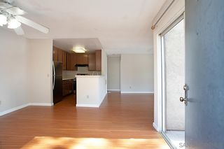 Photo 3: CARLSBAD SOUTH Condo for sale : 1 bedrooms : 7702 Caminito Tingo #H203 in Carlsbad