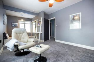 Photo 11: 107 Riverbend Crescent in Winnipeg: Bruce Park Residential for sale (5E)  : MLS®# 1932705