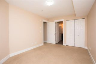 Photo 10: 310 30525 CARDINAL Avenue in Abbotsford: Abbotsford West Condo for sale : MLS®# R2539181