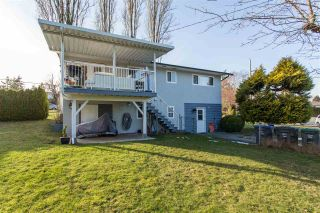 Photo 24: 1788 157 Street in Surrey: King George Corridor House for sale (South Surrey White Rock)  : MLS®# R2540414