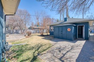 Photo 31: 7 Laneham Place SW in Calgary: North Glenmore Park Detached for sale : MLS®# A1097767
