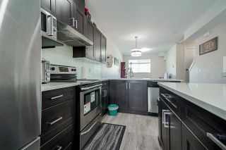 """Photo 8: 3 14660 105A Avenue in Surrey: Guildford Townhouse for sale in """"Park Place Village"""" (North Surrey)  : MLS®# R2569582"""