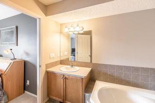 Photo 20: 403 CIMARRON Boulevard: Okotoks House for sale : MLS®# C4170215