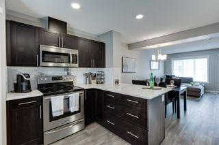 Photo 12: 103 17832 78 Street NW in Edmonton: Zone 28 Townhouse for sale : MLS®# E4230549