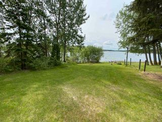 Photo 37: 9 52215 RGE RD 24: Rural Parkland County Rural Land/Vacant Lot for sale : MLS®# E4248791
