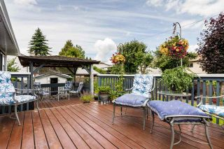 Photo 28: 30937 GARDNER Avenue in Abbotsford: Abbotsford West House for sale : MLS®# R2593655