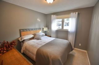 Photo 11: 1045 MOON Avenue in Williams Lake: Williams Lake - City House for sale (Williams Lake (Zone 27))  : MLS®# R2554722
