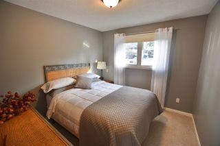Photo 11: 1045 MOON Avenue in Williams Lake: Williams Lake - City House for sale (Williams Lake (Zone 27))  : MLS®# R2554722
